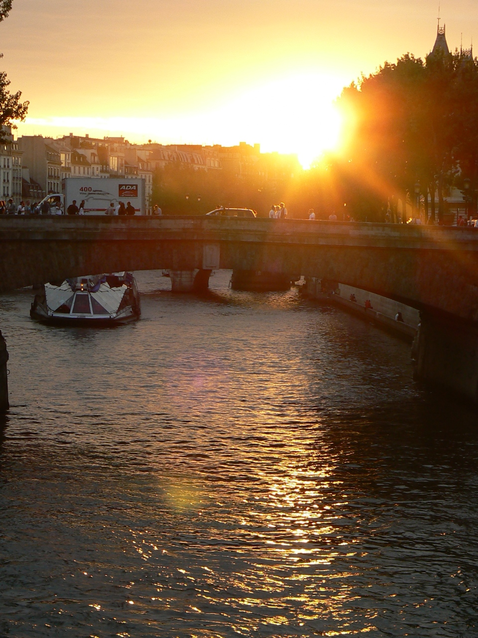Paris - Day 3 028