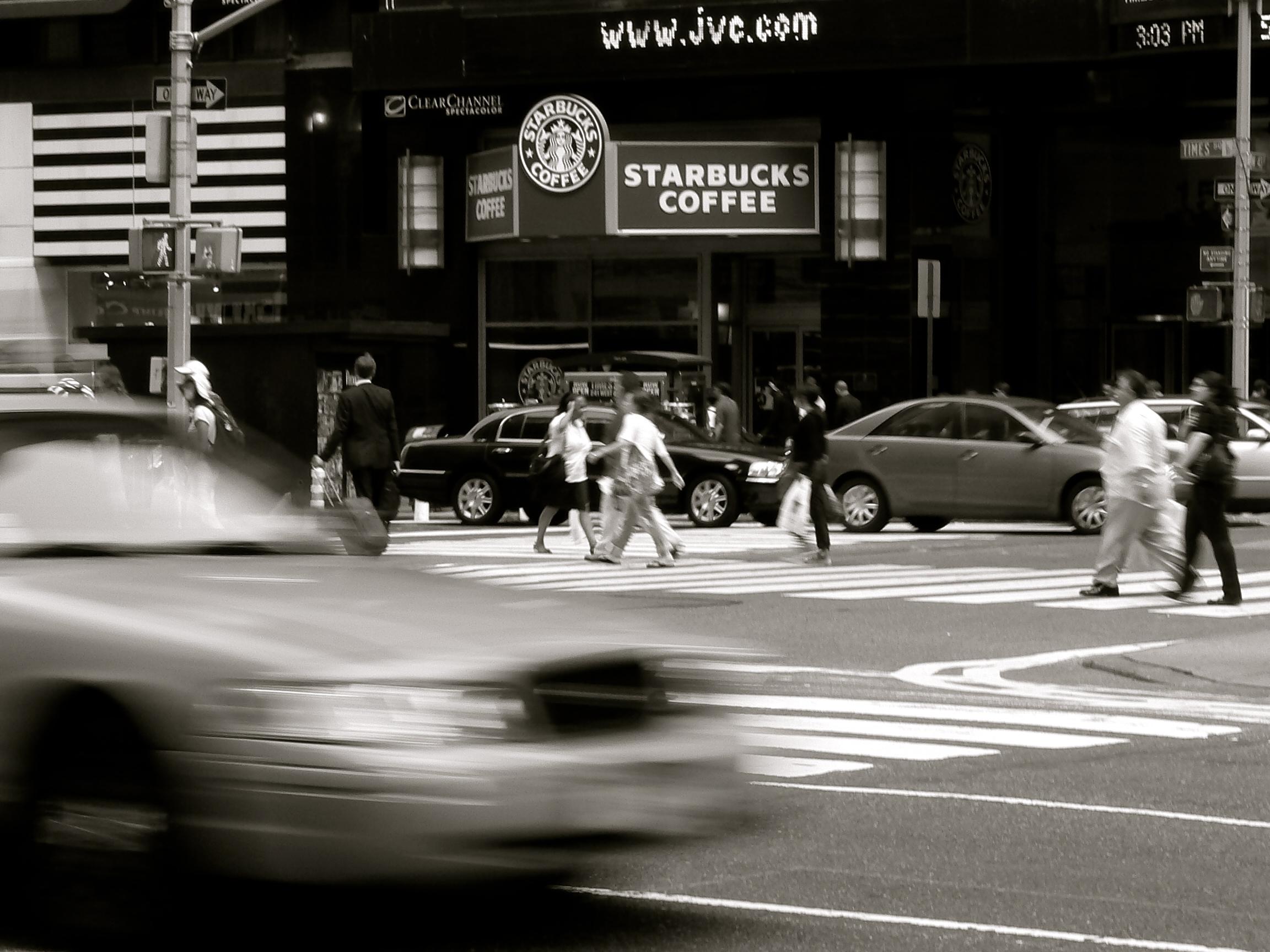 NYC & Boredies 004