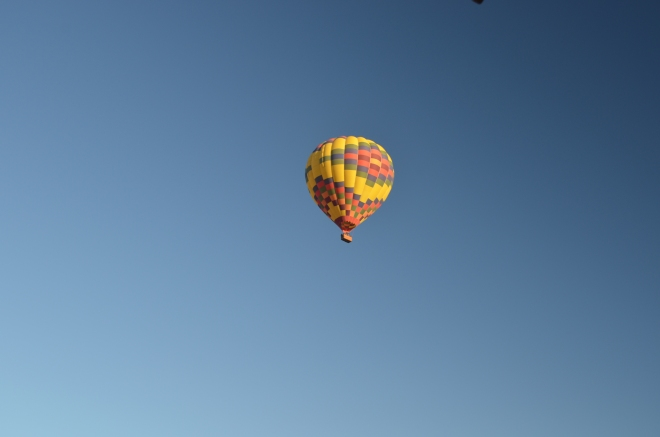 Kevin_hot air balloon 2