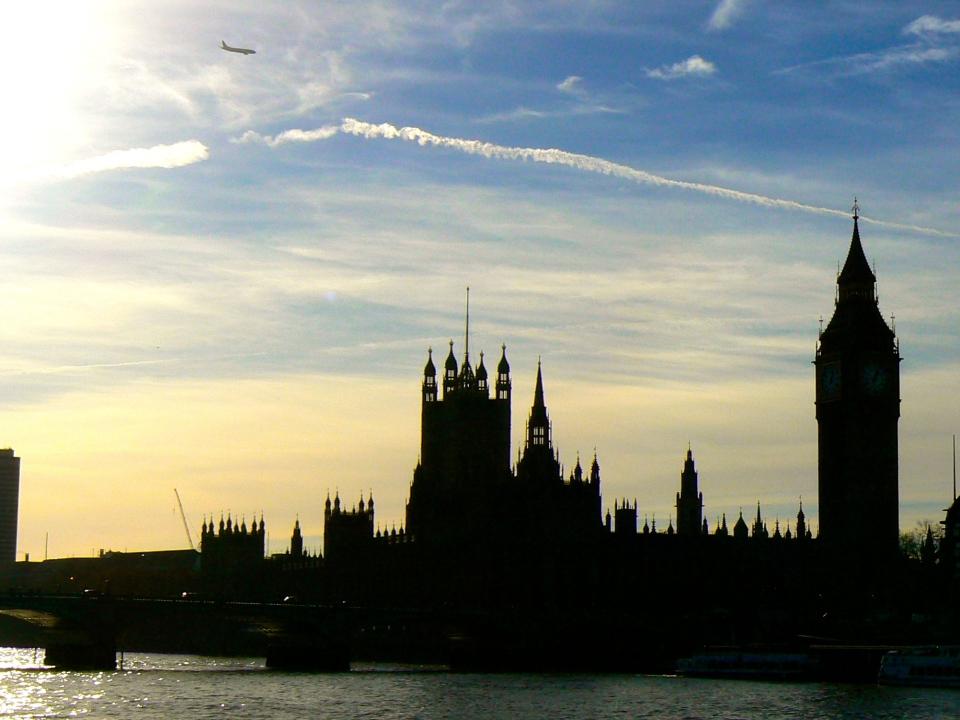 Thames River boat tour (11)