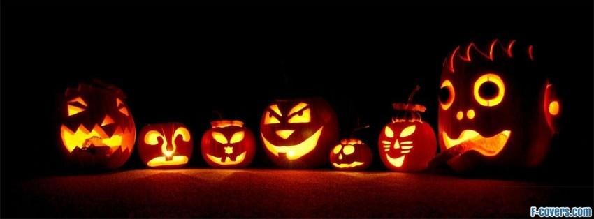 halloween-pumpkins-facebook-cover-timeline-banner-for-fb