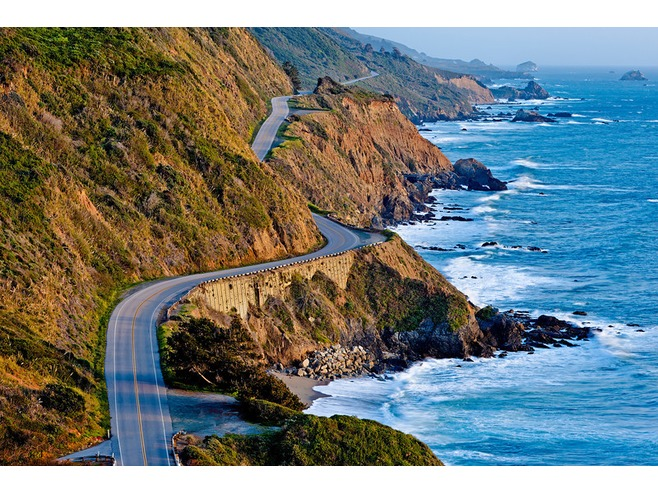 5867106-Twisty_roads_for_hours_Big_Sur
